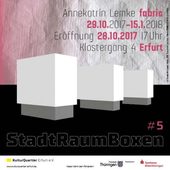 stadtraumboxen